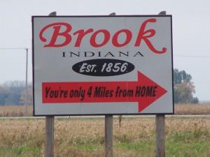 Brook_sign