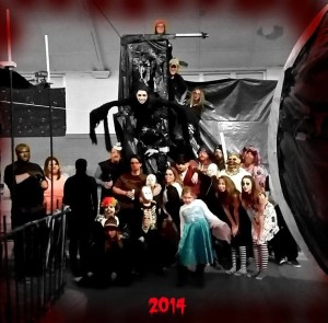 Haunted_house_2014_1